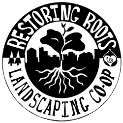 Fully worker-owned and democratically controlled landscaping and permaculture cooperative